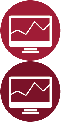Nossas divisões de recrutamento e seleção. Finanças   Contabilidade  Finanças e Contabilidade. Robert Half Management Resources 8bca4dcce100b