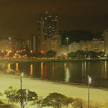 São Paulo Robert Half Rio de Janeiro