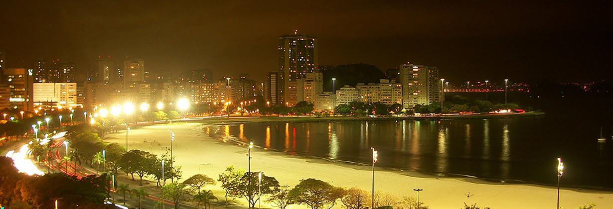 Robert Half Rio de Janeiro