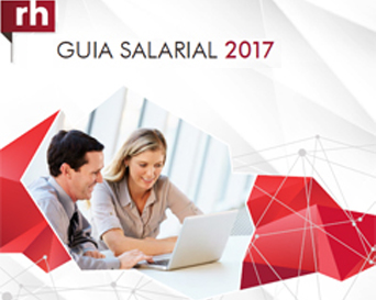 Salary Guide promo banner
