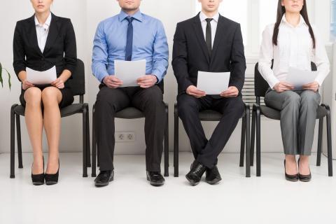 Você deveria ir a toda entrevista de emprego. Saiba porquê