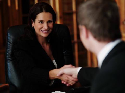 bd79fe7d532b44 Processo seletivo para advogados, dicas para você se preparar