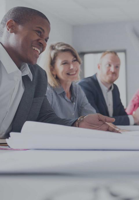 Recrutamento especializado em Finanças e Contabilidade 1dc8fce4ee929