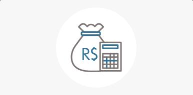 Guia Salarial 2021 | Remuneração e Tendências de Recrutamento